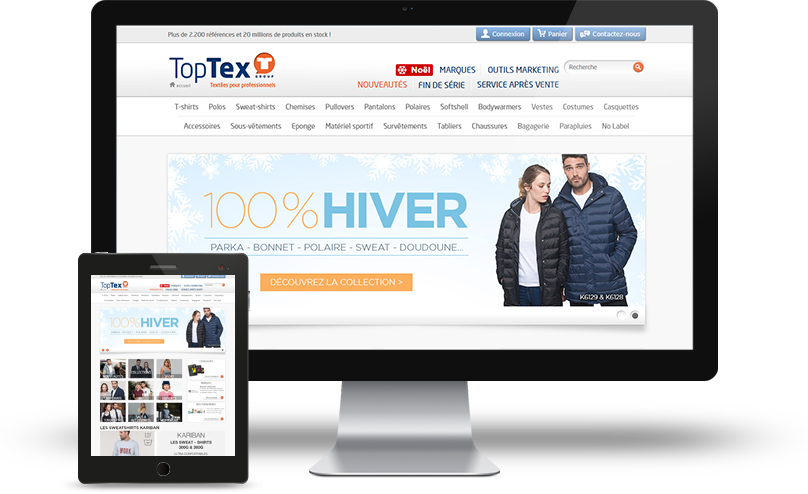 site_toptex
