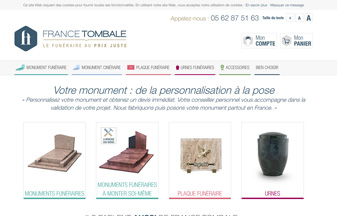 francetombale_site